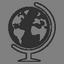 HSIE Icon